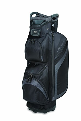 Top 10 Best Golf Bag In 2019