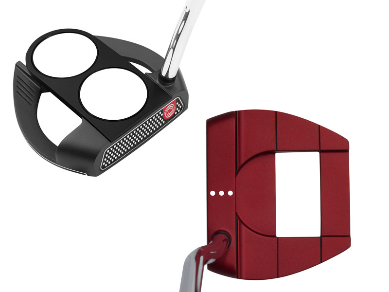 The Best Golf Putters Of 2020